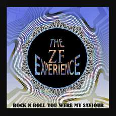 The-zf-experience-1567417896