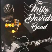The-mike-davids-band-1514148961