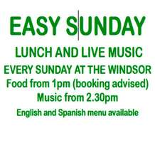Lunch-and-live-music-1516440663