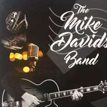 The-mike-davids-band-1523558648