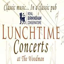 Lunchtime-jazz-1553076301