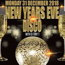New-years-eve-disco-1545471255