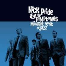 Nick-pride-the-pimptones