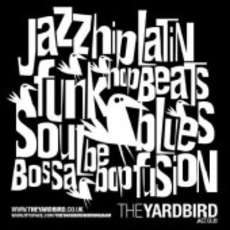 Pressure-drop-feat-tempting-rosie-the-yardbird-allstars-djs-1339091713