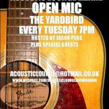 Yardbird-acoustic-session-1345369345