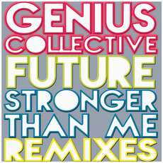 Genius-collective-1346171214