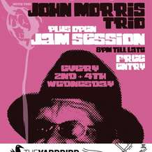 Nurvrax-jam-feat-the-john-morris-trio-jam-session-live-free-entry-1350307195