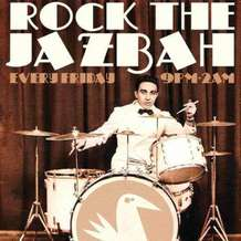 Rock-the-jazbah-1366836566