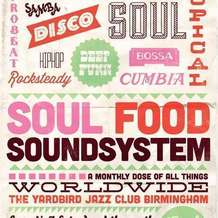 Soul-food-soundsystem-1366836876