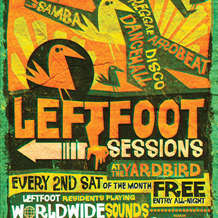 Leftfoot-club-sessions-1389822029