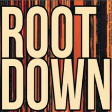 Root-down-bank-holiday-warm-up-1397545900