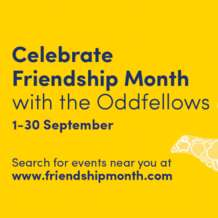 Friendship-month-tea-party-birmingham-oddfellows-1503486895
