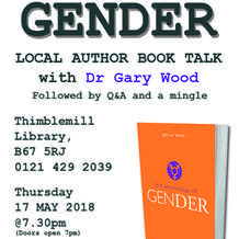 Making-sense-of-gender-book-talk-with-dr-gary-wood-1525363634