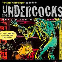 The-undercocks-1477645488
