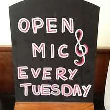 Open-mic-night-1482961735