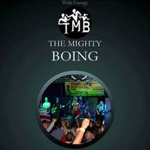 The-mighty-boing-1486201331