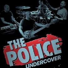 The-undercover-police-1541503801