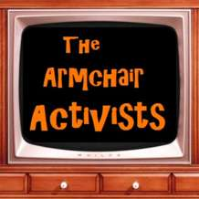 The-armchair-activists-1552593988