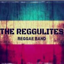 The-reggulites-1571146295