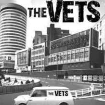 The-vets-1579445947