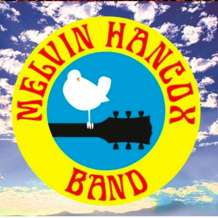 The-melvin-hancox-band-1579447266