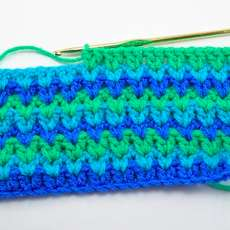 Learn-to-crochet-1477950799