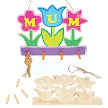 Make-a-mother-s-day-gift-card-1485292923