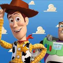 Toy-story-1577203659