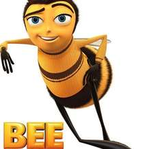 Relaxed-screening-of-bee-movie-1581693094