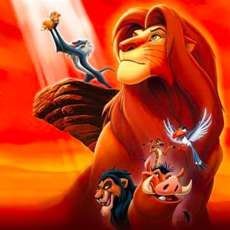 Relaxed-screening-lion-king-1583504727