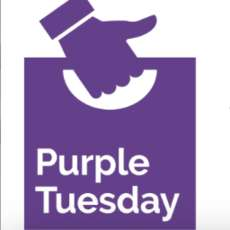 Touchwood-supports-purple-tuesday-1541667789