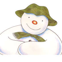Meet-the-snowman-at-touchwood-1543322604