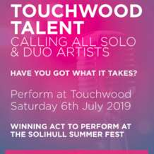 Touchwood-s-search-for-the-next-solihull-singing-sensation-1561465658