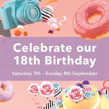 Touchwood-s-18th-birthday-celebrations-1566557400