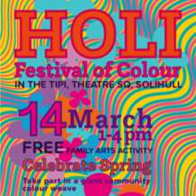 Celebrate-holi-the-festival-of-colours-at-touchwood-1583315803