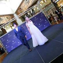 Wedding-fayre-at-touchwood-1583504438