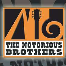 The-notorious-brothers-1351024601