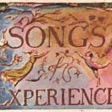 Songs-of-innocence-and-experience-1352031675