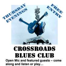 Crossroads-blues-club-1384642604