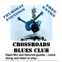 Crossroads-blues-club-1396774850