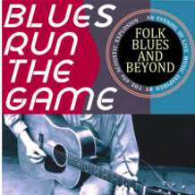 The-blues-run-the-game-1437725782