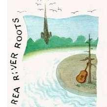 Rea-river-roots-1472677357