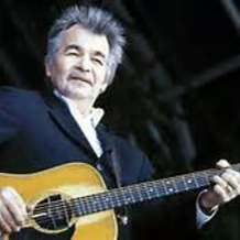 Faces-on-the-wall-series-tonight-the-songs-of-john-prine-1486388078