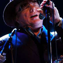 Faces-on-the-wall-series-tonight-the-songs-of-van-morrison-1486388583