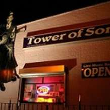 Soul-divas-the-tower-of-song-1496323377