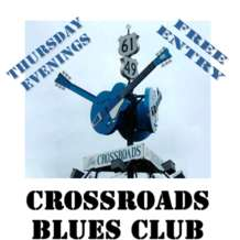 Crossroads-blues-club-1503042444