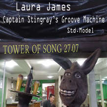 Captain-stingray-s-groove-machine-guests-1532594943