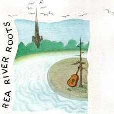 Rea-river-roots-1556441252