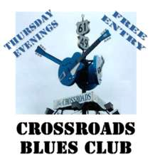 Crossroads-blues-club-1556442115