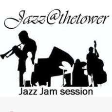 Jazz-the-tower-1574630806